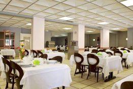 3 restaurant 018