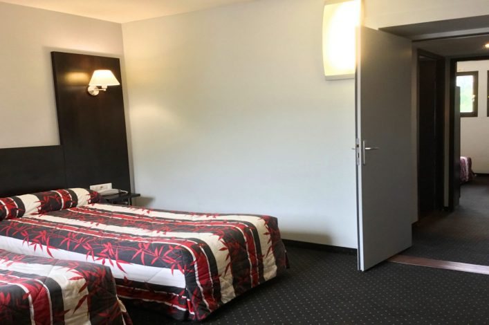 chambre 5 p communicante (1)