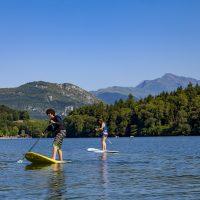 r618622_9_lac_de_lourdes_paddle_bd_2015__p._vincent-ot_lourdes-2