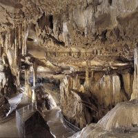Grottes2